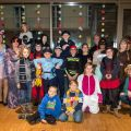 20190201 Kinderfasching 0063 korr