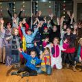 20190201 Kinderfasching 0065 korr