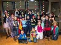 20190201 Kinderfasching 0068 korr