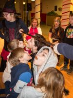 20190201 Kinderfasching 0073 korr