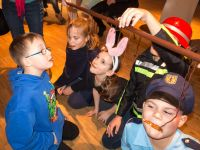 20190201 Kinderfasching 0076 korr