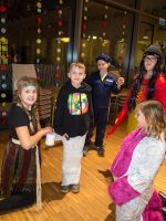20190201 Kinderfasching 0087 korr