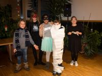 20190201 Kinderfasching 0093 korr