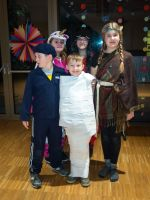 20190201 Kinderfasching 0094 korr