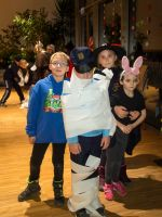 20190201 Kinderfasching 0096 korr