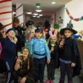 20190201 Kinderfasching 0098 korr