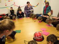 20190201 Kinderfasching 0114 korr