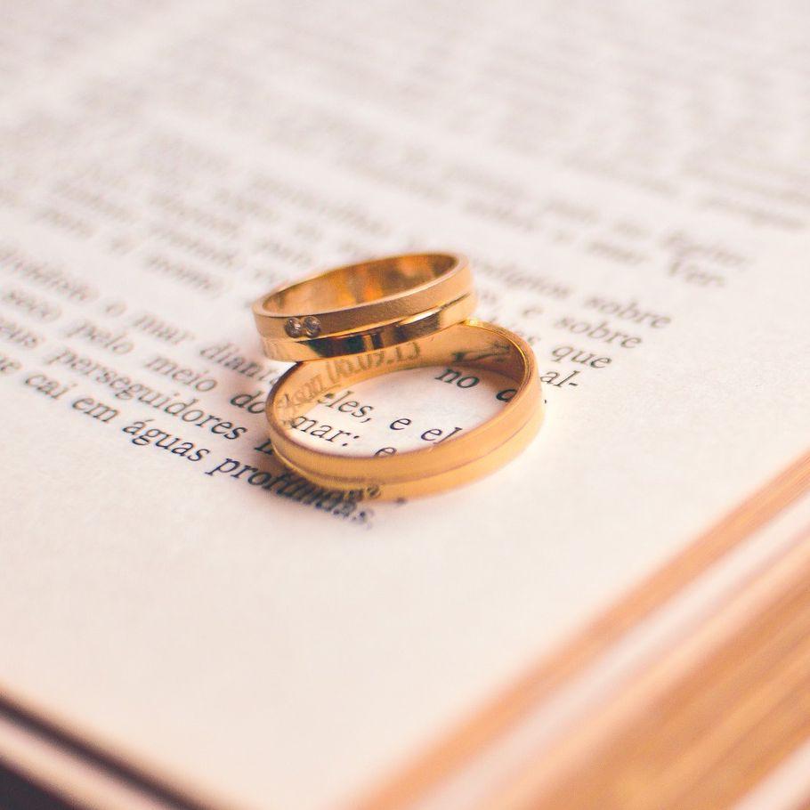 Ehe Als Sakrament